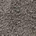 60 - grau-anthrazit, melliert
