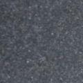 G509 - silber, glänzend, Sternenstaub - +50,00€