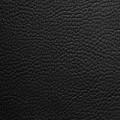 59 - schwarzbraun, matt, grob genarbt