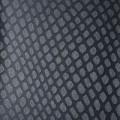 F7 - dunkeltürkies, glänzend, Pasamuster