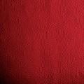 E8 - rot, matt, grob genarbt - +54,00€