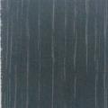 schwarz - Black Sheffield