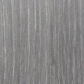 warmes grau - Grey Sheffield