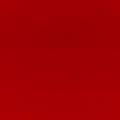 B05 - rot, matt, natürlich genarbt