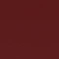 B12 - rotbraun, matt, natürlich genarbt