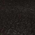 S11 - schwarzbraun, matt, natürlich genarbt - +26,00€