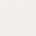 S13 - weiß, matt, grob genarbt - +26,00€