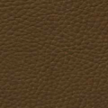S15 - mittelbraun, matt, grob genarbt - +26,00€