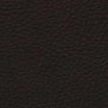 S17 - schwarzbraun, matt, grob genarbt - +26,00€