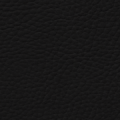S18 - schwarz, matt, grob genarbt - +26,00€