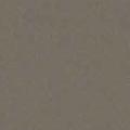 S22 - warmes grau, matt, Leinenstruktur - +26,00€
