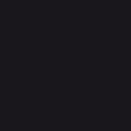 Korpus schwarz