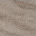 Korpus Eiche