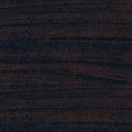 Korpus wengè