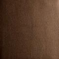 E9 - bronze, glänzend, grob genarbt