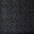 F9 - schwarz, glänzend, Spitze
