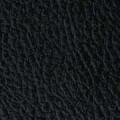 D190S - 1950 black - +45,00€