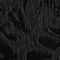 D990S - schwarz, Damasko - +65,00€