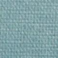 D210S - hellblau, Stoff-Optik - +45,00€