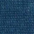 D211S - mittelblau, Stoff-Optik - +60,00€