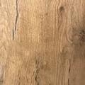 Wood New York