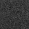 878A - kaltes grau, grob genarbt
