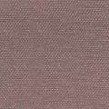 541B - pastell-aubergine, Leinenstruktur