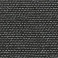 543B - blaugrau, Leinenstruktur