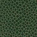 569A - dunkel olivgrün, Noppen