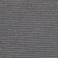160A - graulila, Leinenstruktur