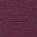 868A - weinrot, Leinenstruktur