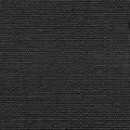 751B - braun, Leinenstruktur