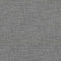 728B - metall beige, glänzend, feines Kreuzmuster