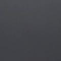 anthrazit - +80,00€