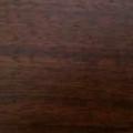 Walnut - Dark Brown
