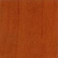 Faggio Tinto Ciliegio