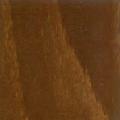 Faggio Tinto Ebano