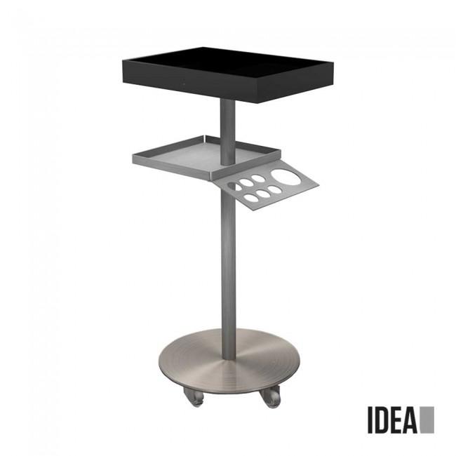 IDEA Tablett-Boy Plus