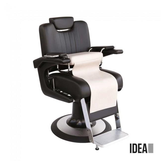 Kindersitz für Modell 903 und Modell 923