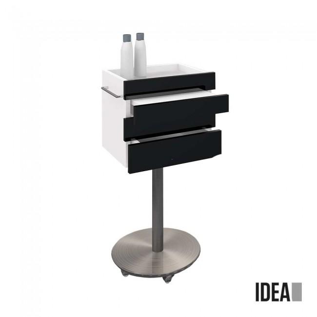 IDEA Elegant-Boy