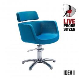 Friseurstuhl Eco Fun Chair