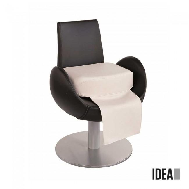 Kindersitz für Modell 24