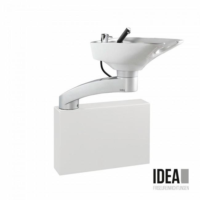 Waschsäule Contura Box Plus