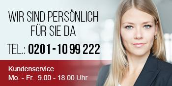 IDEA-Friseureinrichtungen Service Hotline