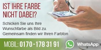 Watsapp Service