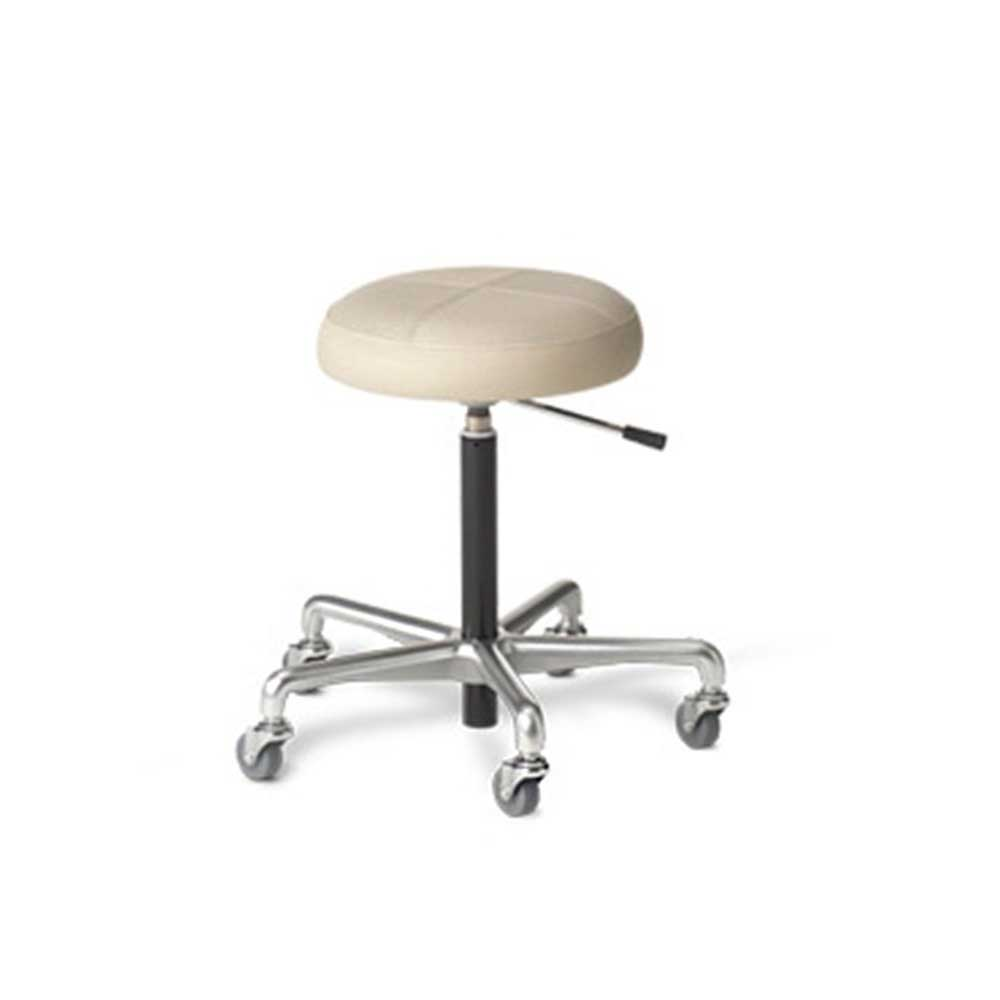 Mademoiselle Ergonomic Backwash unit